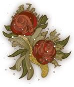 YMA6 Roses