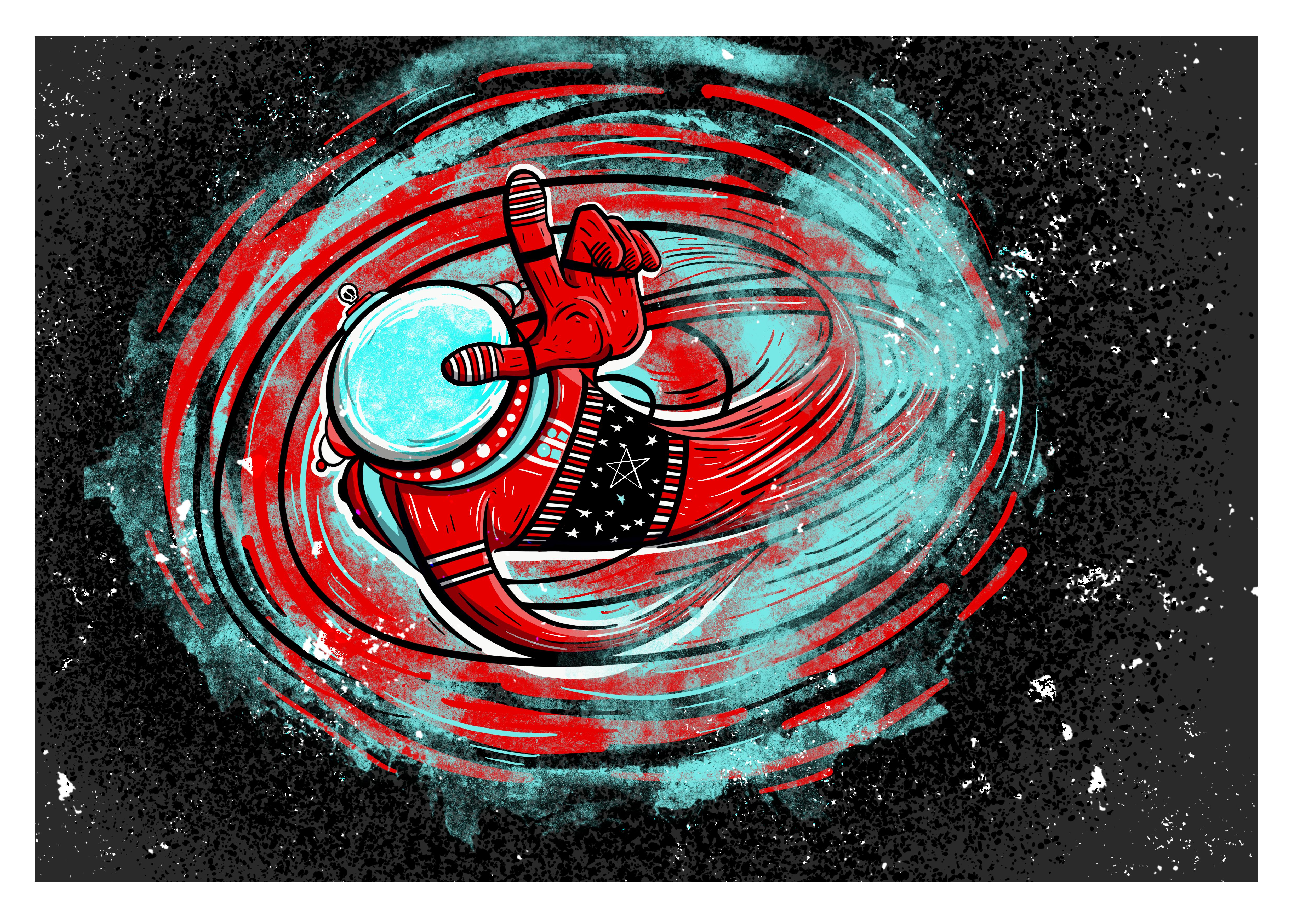 Spaceman_mk2